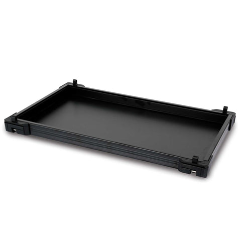 Matrix Single Tray Unit Seatbox Accessories