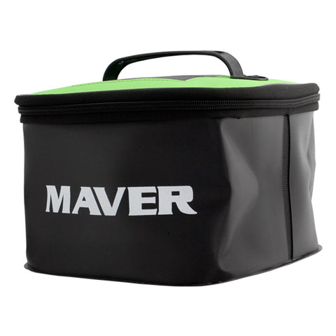 Maver Uk Eva Mega Bait Bag Misc Luggage