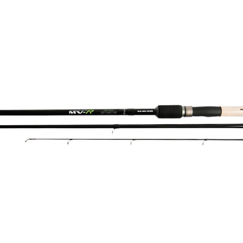 Maver Uk Mv-R 13Ft Float Rod Rods