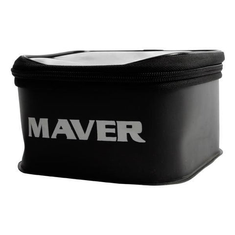 Maver Uk Super Seal Eva Tub Misc Luggage