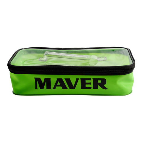 Maver Uk Super Seal Eva Utility Case Misc Luggage
