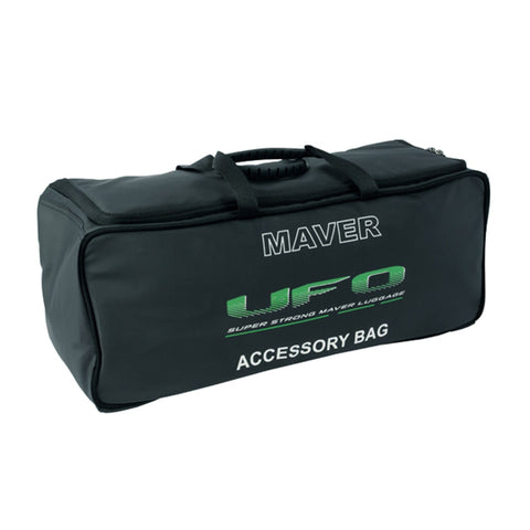Maver Uk Ufo Accessory Bag Carryalls
