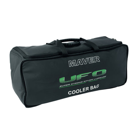 Maver Uk Ufo Cooler Bag Carryalls