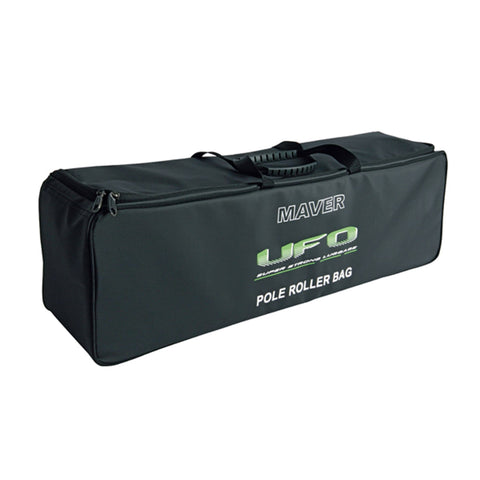 Maver Uk Ufo Pole Roller Bag Carryalls