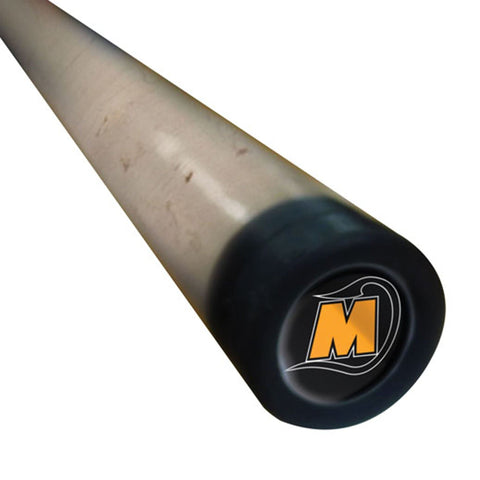 Middy Nano-Core Xk55-2 World Pro 11Ft Waggler Rod Float Rods