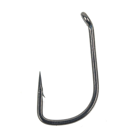 Nash Fang Twister Hook Carp Hooks