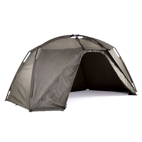 Nash Titan Hide Bivvy Bivvies