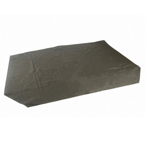 Nash Titan Hide Hd Groundsheet Bivvy Accessories