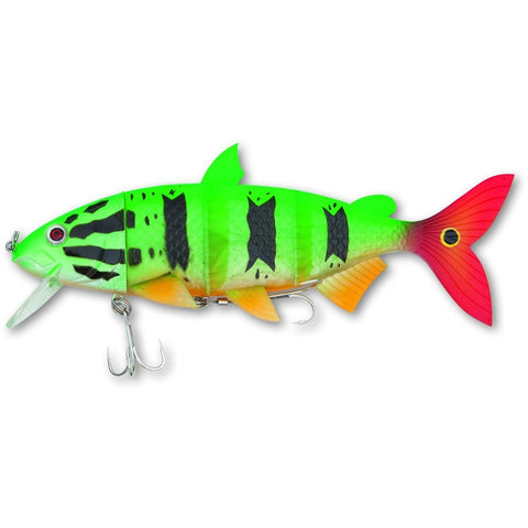 Quantum Junker D Swimbait 57G / Bass Imitation Lures