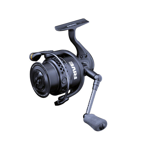 Rive R-Match High Speed Reel