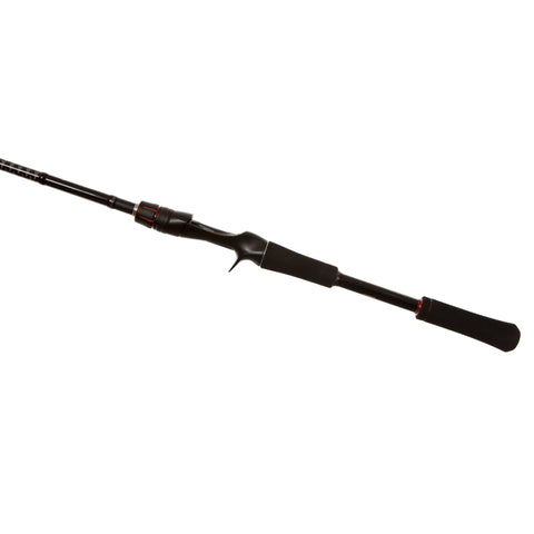 Shimano Zodias Spinning / Casting Rod Baitcaster Rods