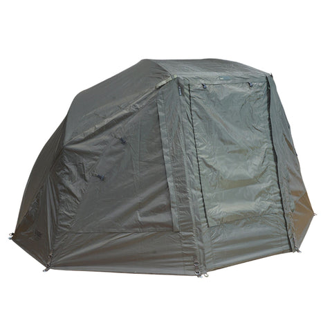 Sonik Sk-Tek 60 Brolly Front Bivvy Accessories