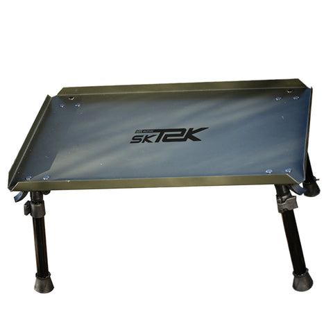 Sonik Sk-Tek Bivvy Table Accessories