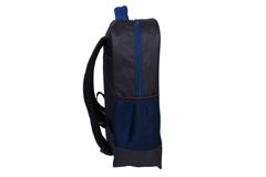 Mosi Backpack