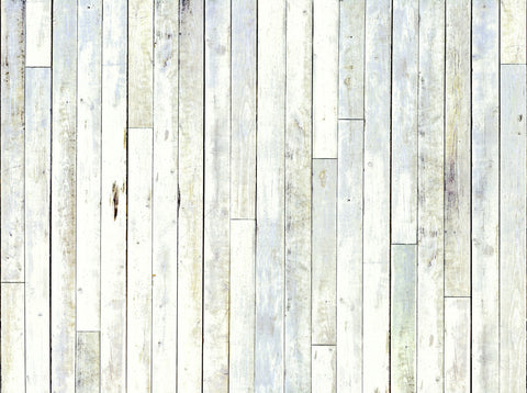 Wood Wall Mural whitewash wood wall mural (3.15mx2.32m) – 1wall murals