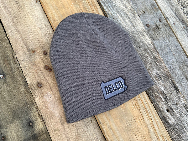 Beanie DELCO Vader