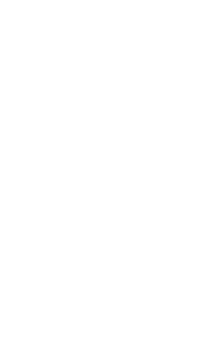 Blue Rooted