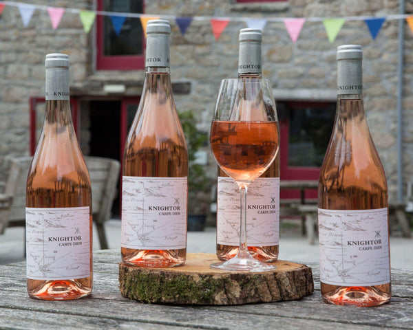 english-wine-still-red-white-rose-cornwall-buy