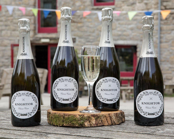 english-sparkling-wine-cornwall-buy-order