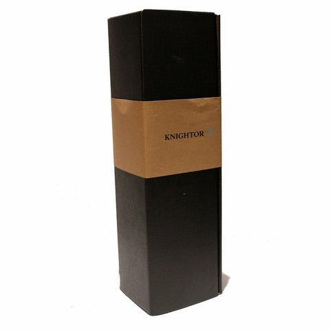 Gift Box Single Bottle