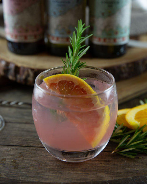 vermouth-english-cocktail-negroni-cornwall