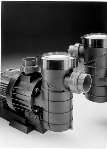 Astral Maxim Three Phase Pump