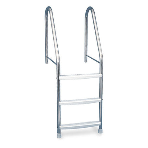 Certikin Bar Ladder (Liner)