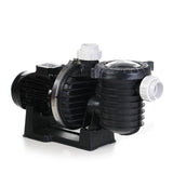 Sta-Rite 5P2R Three Phase Pump