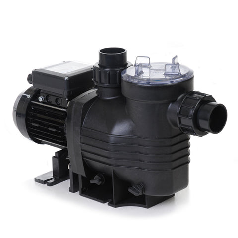 Waterco Aquamite Single Phase Pump