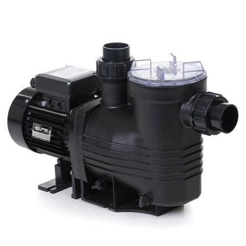 Waterco Supastream Three Phase Pump