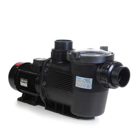Waterco Hydrostar Three Phase Pump