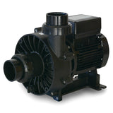 Waterco TurboFlo Single Phase Pump