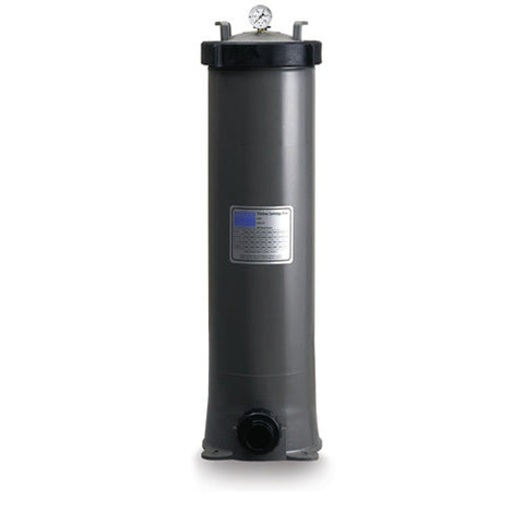 Waterco Trimline Cartridge Filter