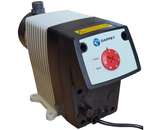 Gaffey ChemiDOS Smart LB Dosing Pumps