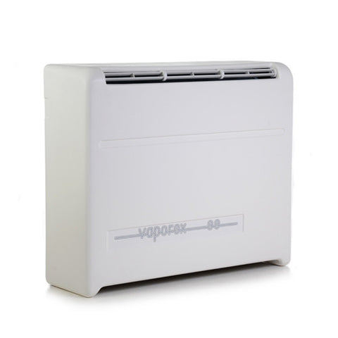 Vaporex Dehumidifier: Standard Wall Mounted Dehumidifier