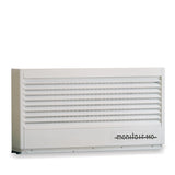 Monitair Dehumidifier: Through The Wall Single Phase