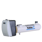 Pahlen Compact Electric Pool Heaters