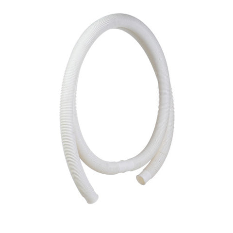 Swimmer Floating Vacuum Hose (1.25