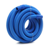 "Swimmer Floating Vacuum Hose (1.5"")"