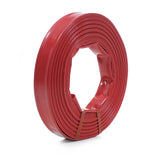 Swimmer Backwash Hose