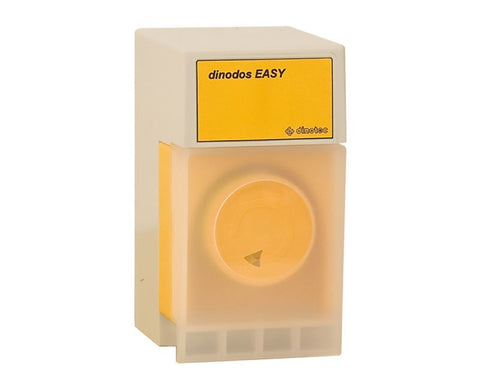 Dinotec Dinodos Easy Dosing Pumps