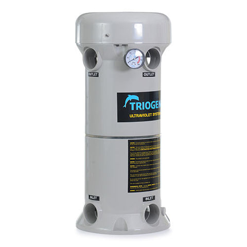 Triogen UV Ultra Disinfection Unit