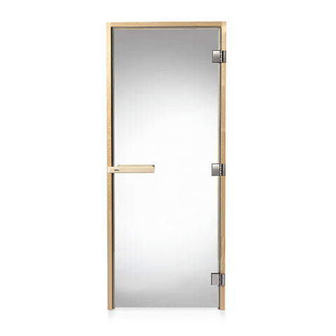 Tylo Fittings - Sauna DGB Door
