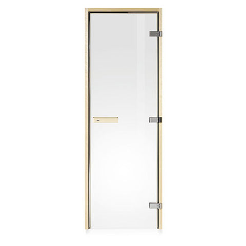 Tylo Fittings - Sauna DGL Door