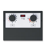 Tylo Controls - Thermostat (TS 30-012) Control Panel