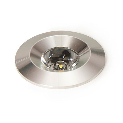 Tylo Accessories - Downlights