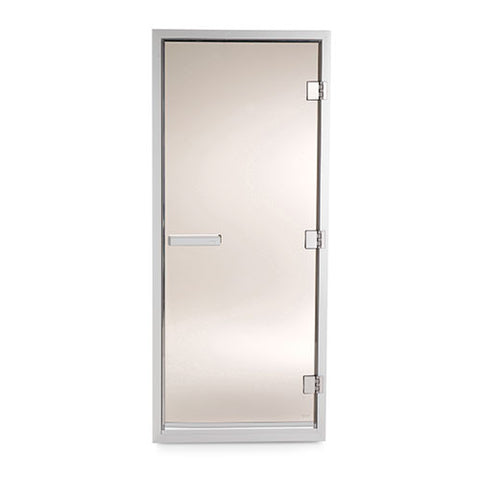 Tylo Steam - Steam Room Doors
