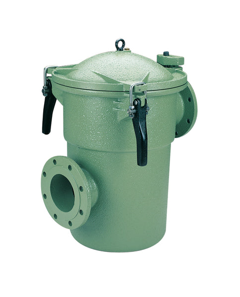 Astral Aral Pump Strainers 37l Capacity Pool Tech Services