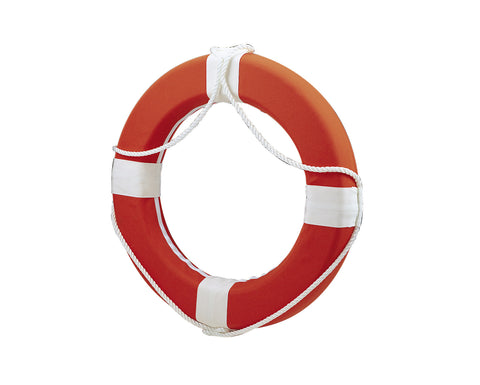 Astral Life Saving Equipment - Life Buoy / Life Belt