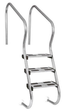 Astral Easy Access Ladder